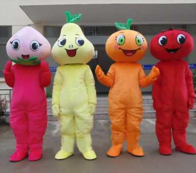 Mascot pikachu dễ thương, bán và cho thuê mascot pikachu