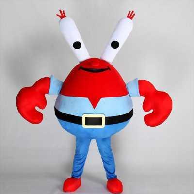 Gia công mascot,may mascot giá rẻ tp HCM