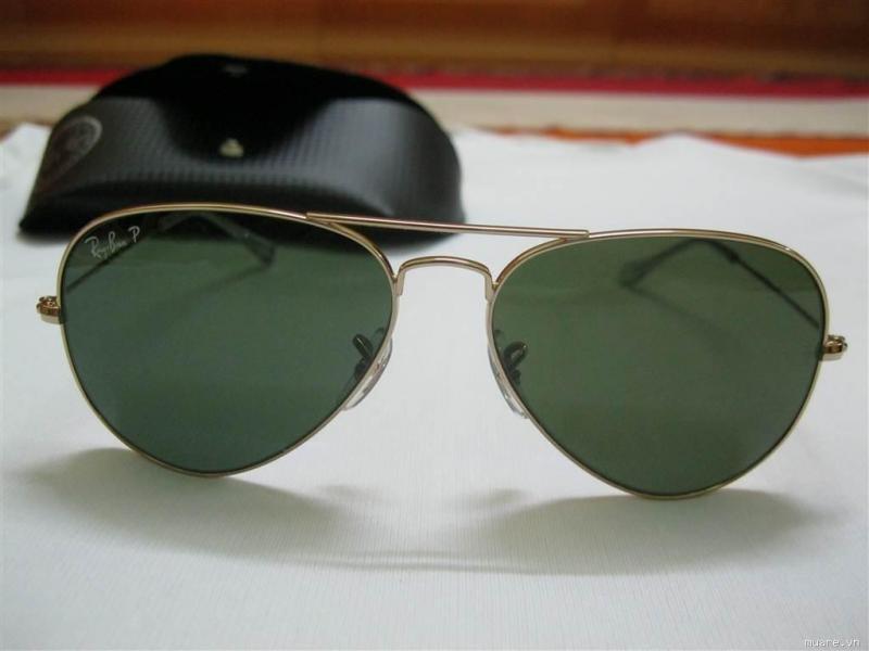 Thanh lý kính mắt rẻ