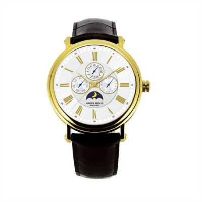 Đồng hồ aries gold G101