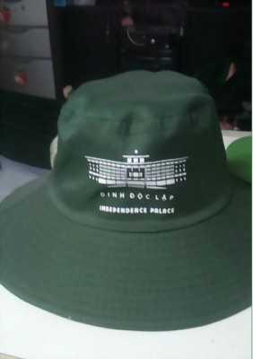 Đơn vị sản xuất những mẫu nón hot nhất