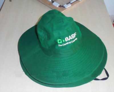 Xưởng gia công nón tai bèo -  May mũ tai bèo uy tín nhất TP.HCM