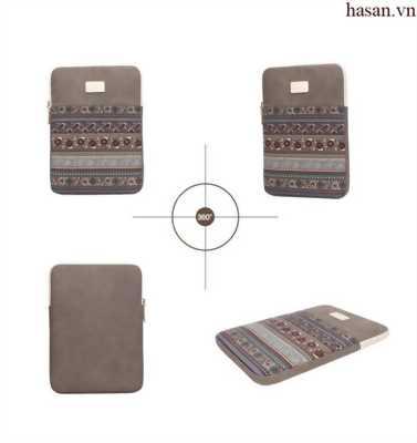 Túi chống sốc Macbook 13
