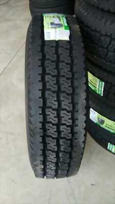 Kiểm tra và xử lí hao mòn lốp xe, vỏ xe