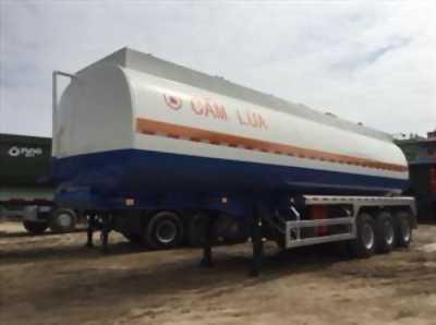 Bán Mooc Bồn DOOSUNG 2017 chở nhiên liệu, 24m3