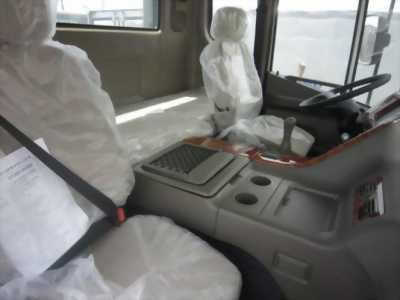 Mua bán cabin tổng thành, cabin satxi DAEWOO K9KEF 14 Tấ
