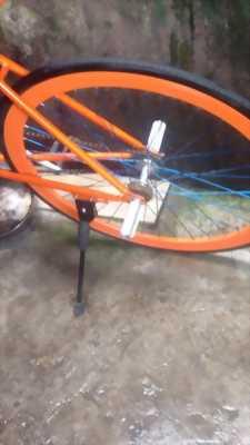 Bánh xe đạp chất lượng