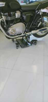 Chống nâng xe moto hạng nặng
