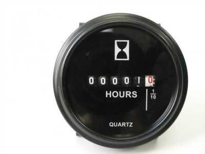 Phụ tùng xe nâng điện dầu xăng ga giá rẻ toàn quốc