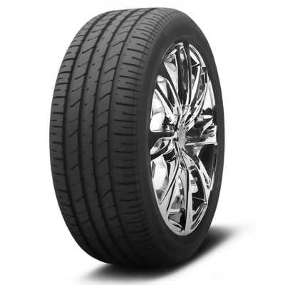 Lốp toyo 225/55R17 mới 99%, made in japan