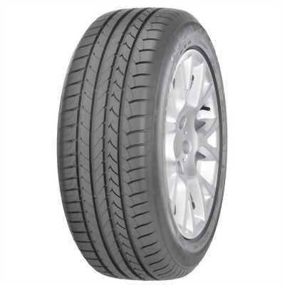 Lốp goodyear 275/40R19 runflat 85%, giá rẻ