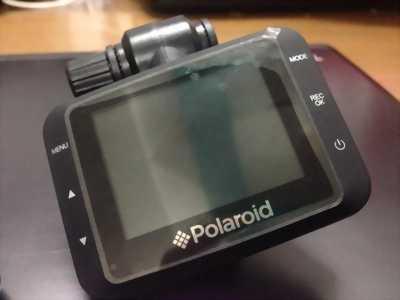 Bán 2 cái Camera Hành trình xe ô tô