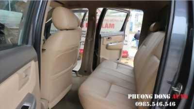 Bọc ghế da ô tô tốt nhất   Bọc ghế da CN loại 1 Singapore cho PAJERO SPORT 2014