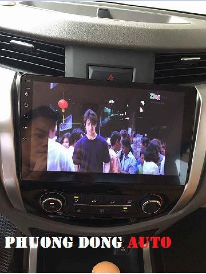 DVD Sadosonic V99 theo xe Honda CITY | DVD V99 CITY 2017