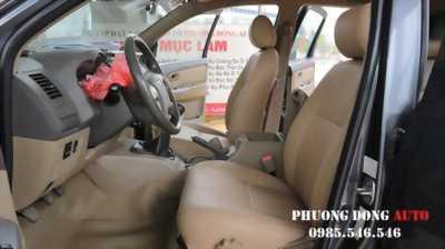 Bọc ghế da các dòng xe Mazda