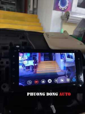 DVD phát Wifi cao cấp | DVD Kovan Android Wifi VIOS