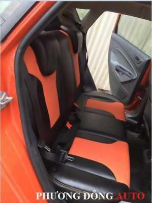 Bọc ghế da ô tô công nghiệp loại 1