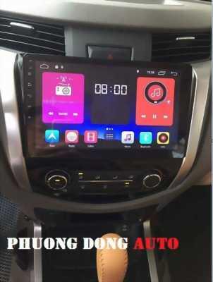 Chọn DVD ô tô Android hay DVD Android tích hợp Sim4G