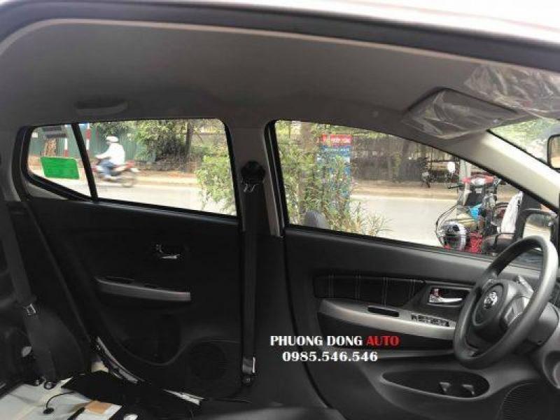 Dán phim cách nhiệt Classis Honda Civic 2019 | 100% Chính Hãng