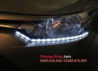 Mí đèn Led Silicon | Mí đèn LED cho mọi dòng xe