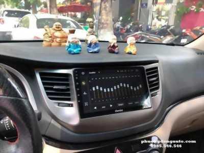 DVD Android Ownice C500+ Honda ACCORD | 100% Chính Hãng