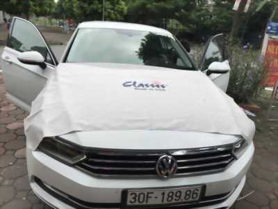 Dán phim cách nhiệt Classis Toyota CAMRY 2019 | Spectra 65 100% Chính Hãng