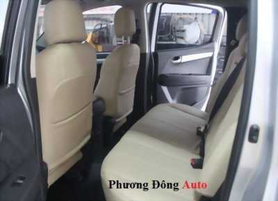 Bọc ghế da ô tô tốt nhất   Bọc ghế da CN loại 1 Singapore cho Toyota Vios 2017
