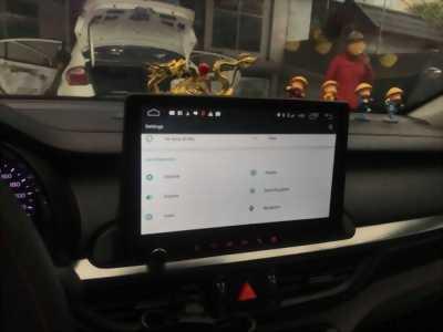 DVD Android theo xe KIA CERATO 2019 | DVD Android Chính Hãng