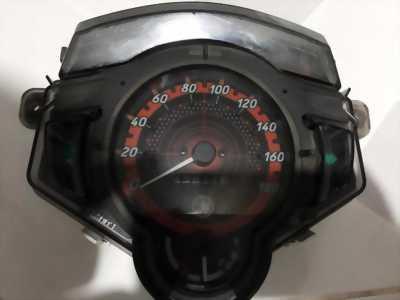 Đồng hồ EX 135 2013 ZIN