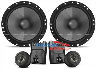 Loa Component 2way JBL CS-760C