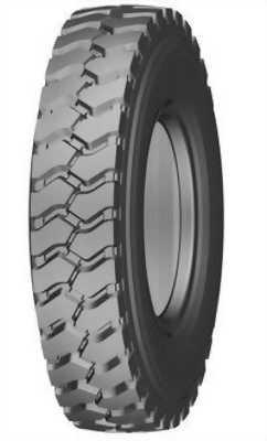 Nhà nhập khẩu & phân phối lốp xe