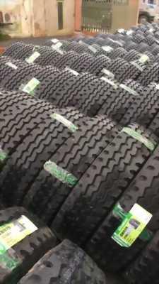 Việt Trade Cung cấp các loại vỏ xe Container Giá Rẻ