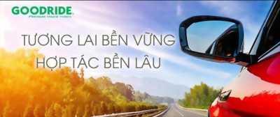 Bí quyết chăm sóc và sử dụng lốp xe ô tô đúng cách