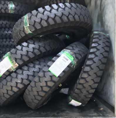 dấu hiệu nhận biết lốp xe cần phải thay mới