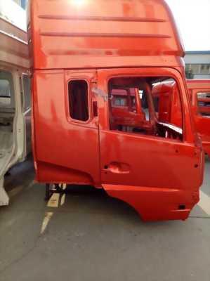 Cần bán gấp 6 Cabin xe đầu kéo Dongfeng B170 8.75 tấn