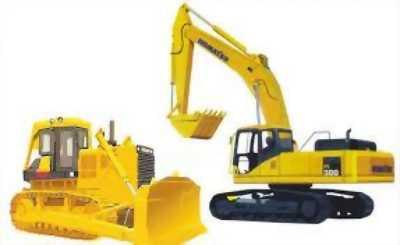 Công ty Masan sản xuất, cung cấp phụ tùng xe cơ giới,