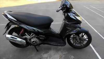 Bán xe máy củ hayate 125
