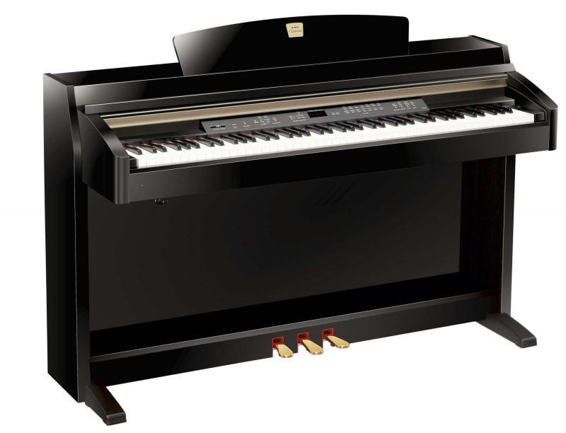 Có nên mua đàn piano điện cũ hay không?