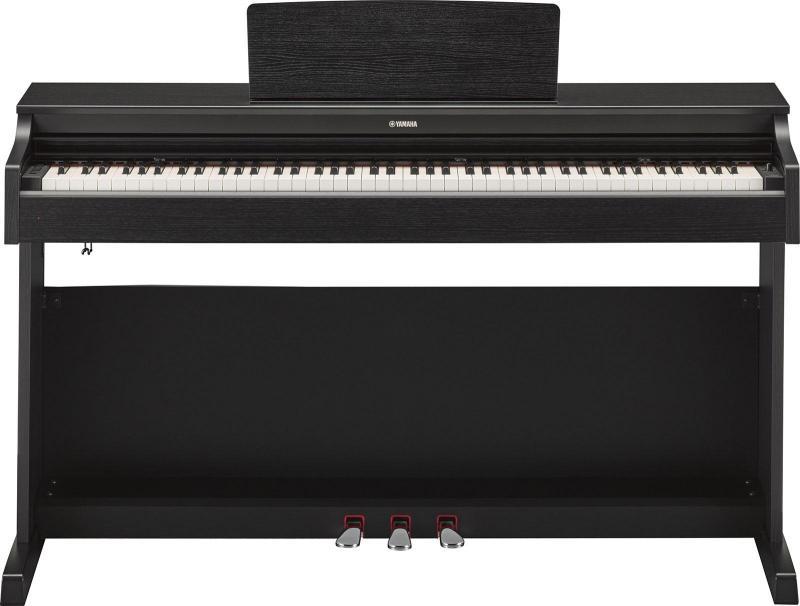 Điểm danh những địa điểm sửa đàn piano điện TpHCM uy tín