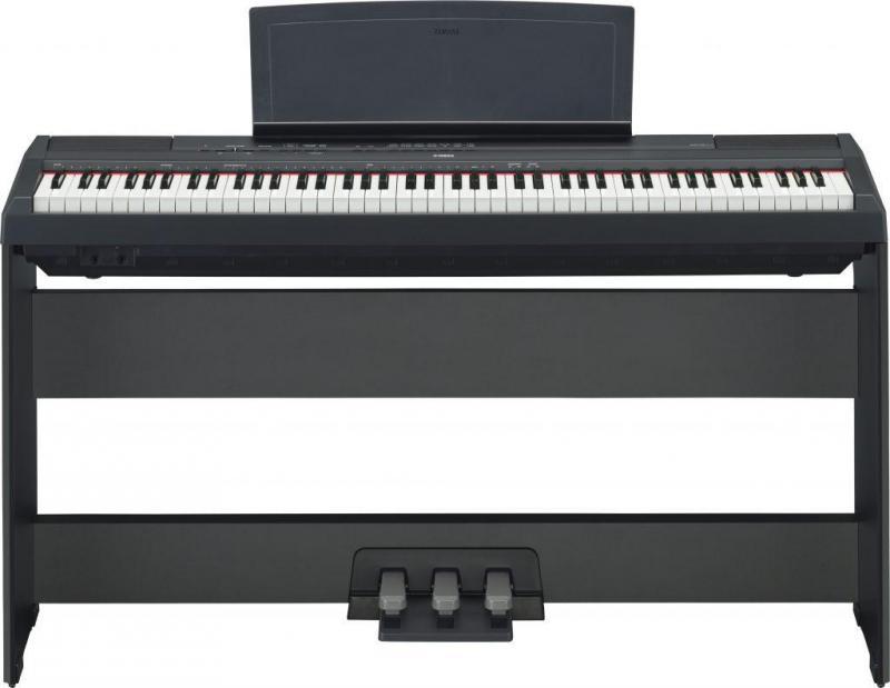Đàn piano điện yamaha loại nào tốt nhấ hiện nay