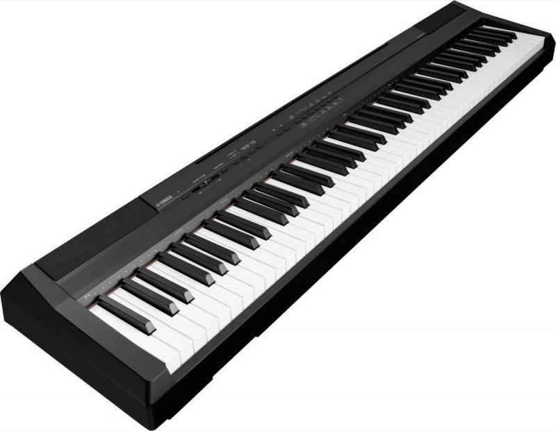 Có nên mua đàn piano điện giá 3 triệu không?
