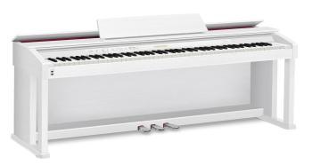 Nên chọn kích thước đàn piano điện tử như thế nào phù hợp nhất