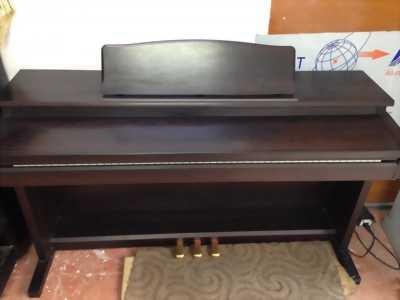Đàn piano điện đời cao Roland !