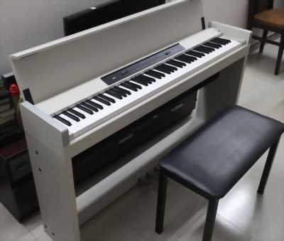 Cần bán Đan Piano Điện korg LP350