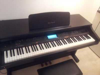 Bán Piano Điện Technics SX-PR600