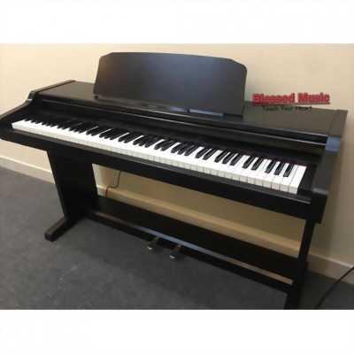 PIANO TECHNICS SX PX 102