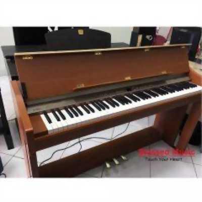 PIANO ĐIỆN KAWAI ÂM THANH HAY, CHẤT LƯỢNG CAO