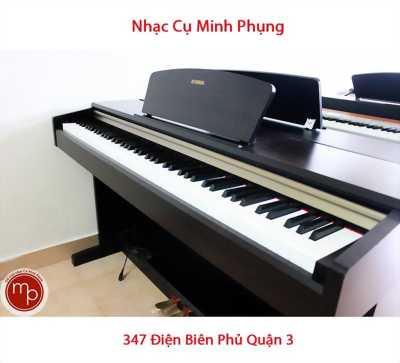 Đàn Piano Điện Yamaha YDP-J151