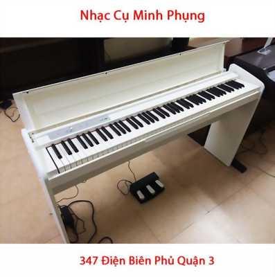 Đàn Piano Điện Korg LP-180