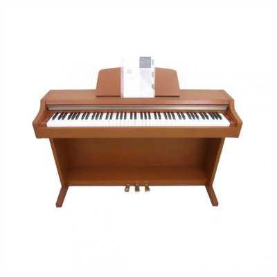 Đàn Piano Điện Kawai PN2